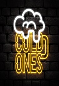 Cold Ones (Podcast)