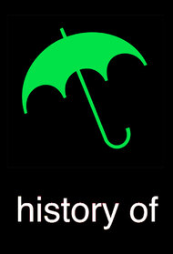 History of... by Bill Wurtz
