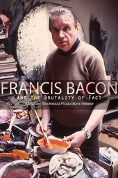 Francis Bacon and the Brutality of Fact