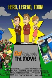 GoAnimate: The Movie