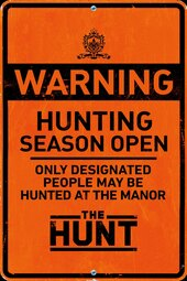 /movies/795700/the-hunt