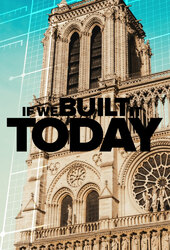 If We Built It Today
