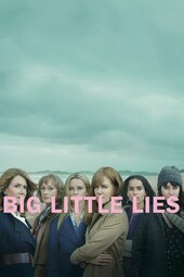 Big Little Lies: New Lies
