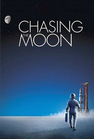 Chasing the Moon (UK)