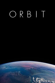 ORBIT: A Journey Around Earth in Real Time