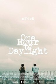 One Hour to Daylight