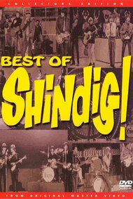 The Best of Shindig!