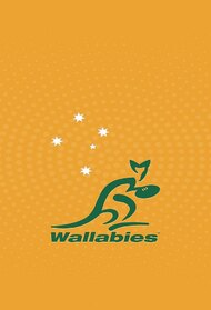 Wallabies Rugby