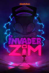/movies/713990/invader-zim-enter-the-florpus