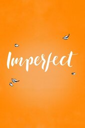 Imperfect