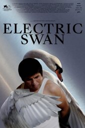 Electric Swan
