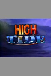 Hide Tide - Ein cooles Duo