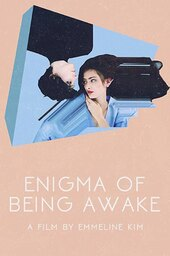 Enigma of Being Awake