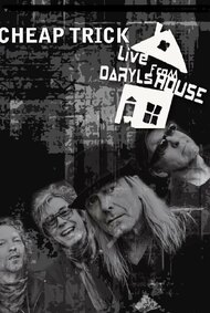 Cheap Trick: Live from Daryl's House