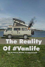 The Reality of #VanLife