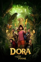 /movies/757828/dora-and-the-lost-city-of-gold