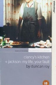 Clancy's Kitchen