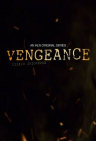 Vengeance: Killer Neighbors