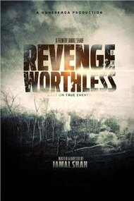 Revenge of the Worthless