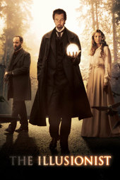 /movies/54968/the-illusionist