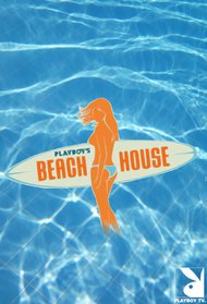 House Playboy beach