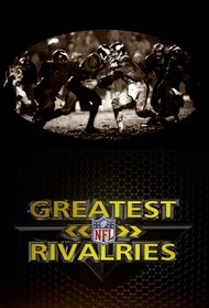Greatest NFL Rivalries