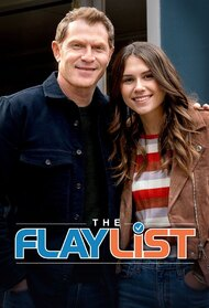 The Flay List