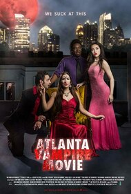 Atlanta Vampire Movie