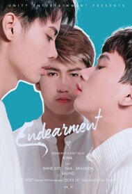 Endearment: The Series