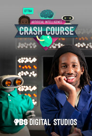 Crash Course Artificial Intelligence