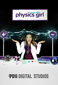 Physics Girl