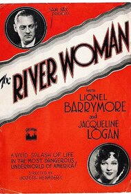 The River Woman