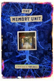 The Memory Unit