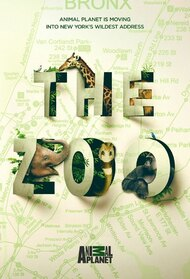 The Zoo (US)