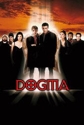 /movies/55410/dogma