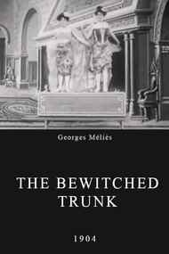 The Bewitched Trunk