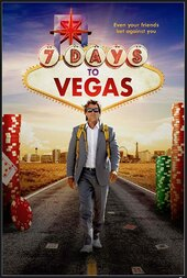 7 Days to Vegas