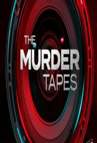 The Murder Tapes 2019