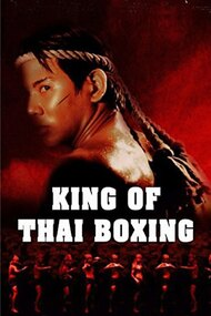 King of Thai Boxing
