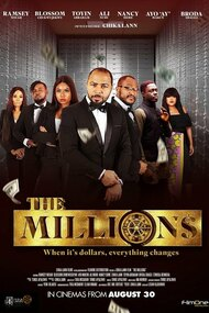 The Millions