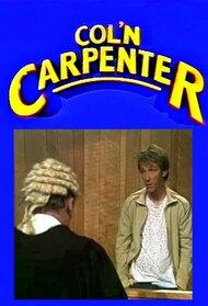 Col'n Carpenter