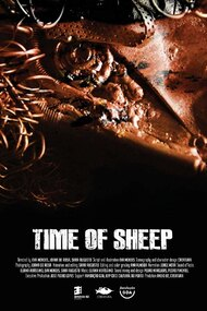 Time of Sheep