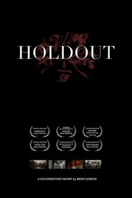 Holdout