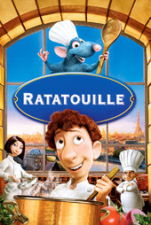 /movies/55800/ratatouille