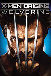 /movies/55828/x-men-origins-wolverine