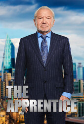 The Apprentice (UK)