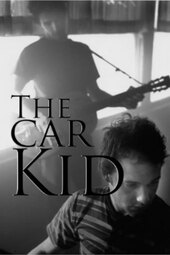 The Car Kid