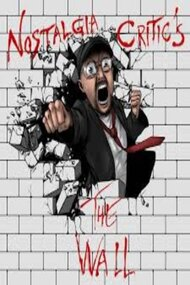 The Wall - Nostalgia Critic