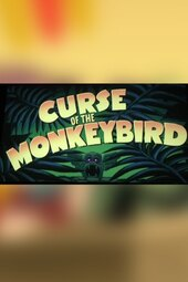 The Curse of the Monkey Bird