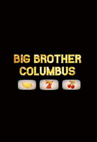 Big Brother Columbus
